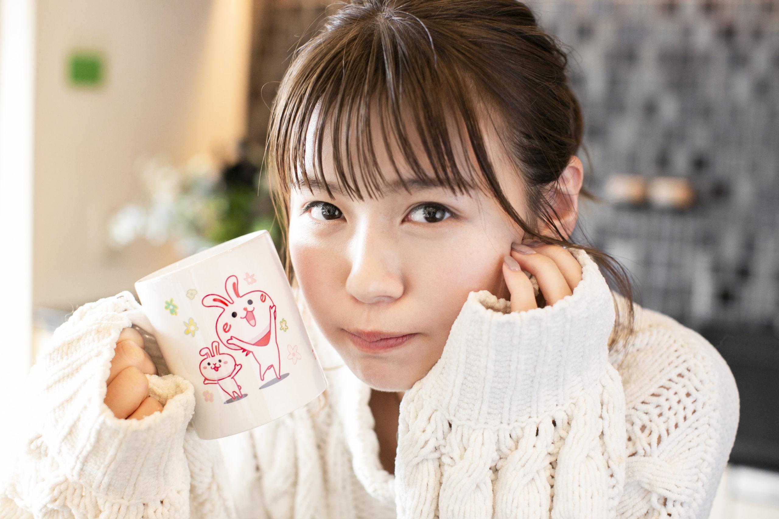 井口綾子の画像 p1_11