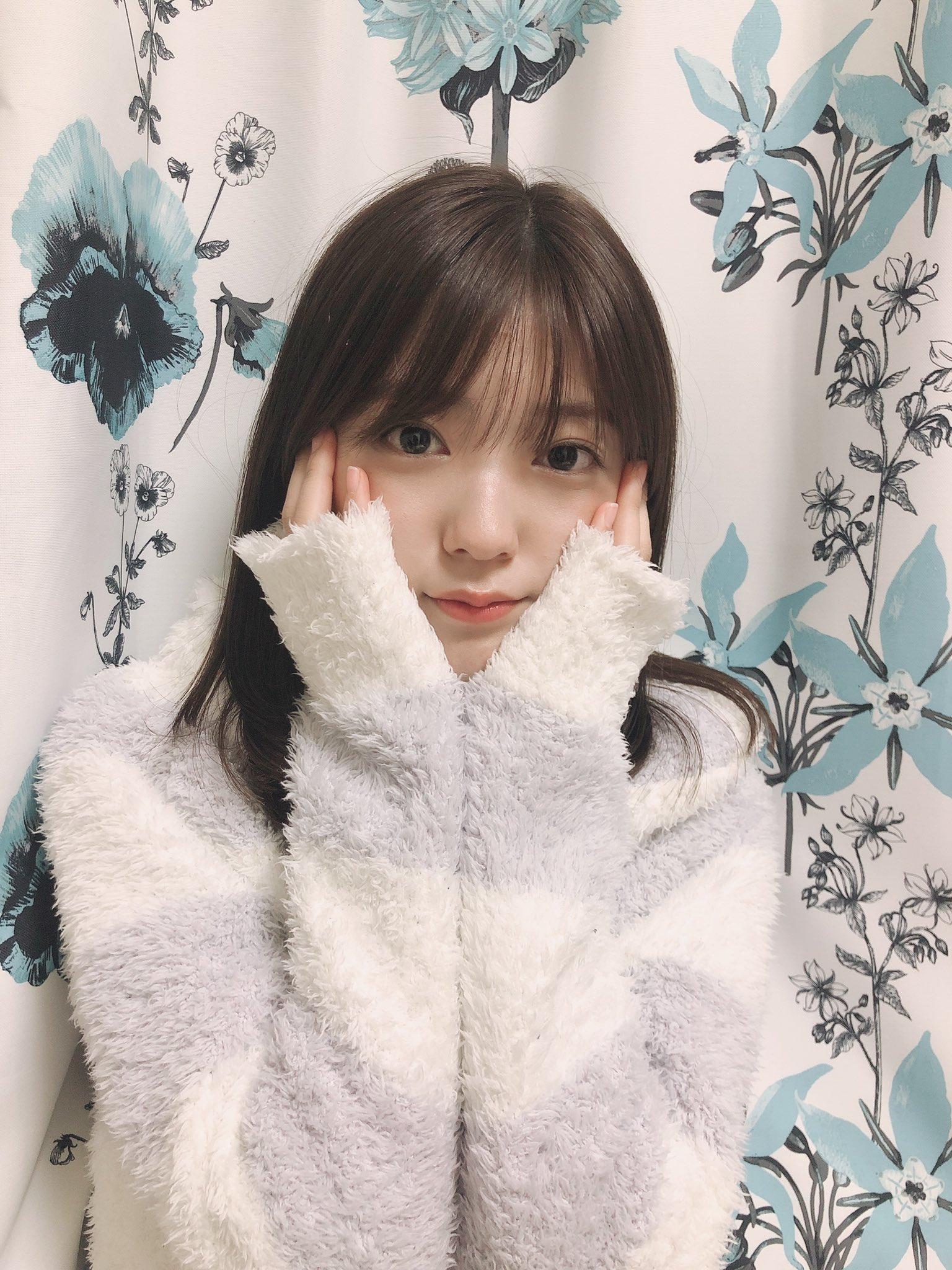 工藤美桜の画像 p1_35