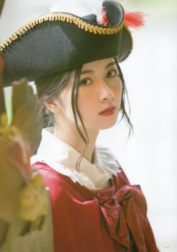 乃木坂46の卒業メンバー!佐々木琴子と白石麻衣のかわいい二人