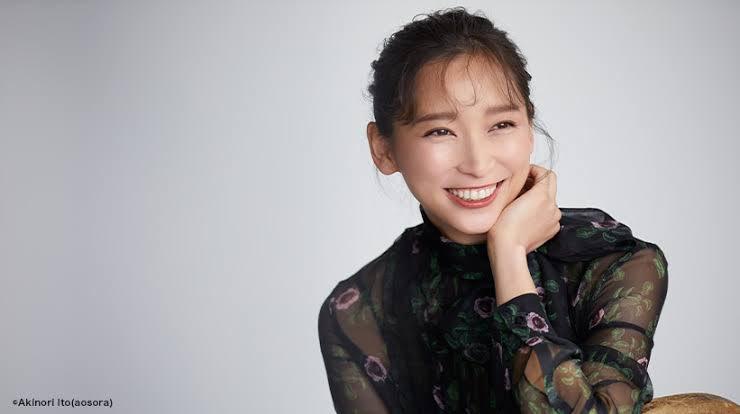 杏出演の2019年のドラマ一覧や衣装チェック!