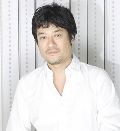 藤原啓治ひろし声優の作品を無料で視聴するにはこれ!!