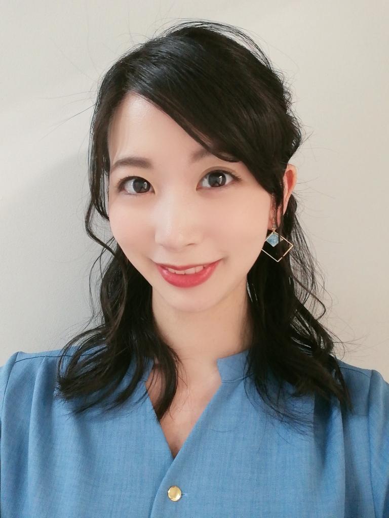 服部彩加ヤングマガジン初グラビア初水着!身長や上智大学Wikiまとめ