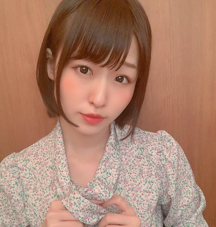田中はなミスヤングチャンピオン候補者に!画像やWiki風プロフ