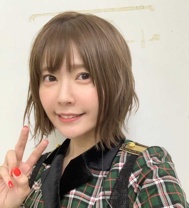 竹達彩奈ライブハウスツアー「A」最新動画を無料で観るにはこれ