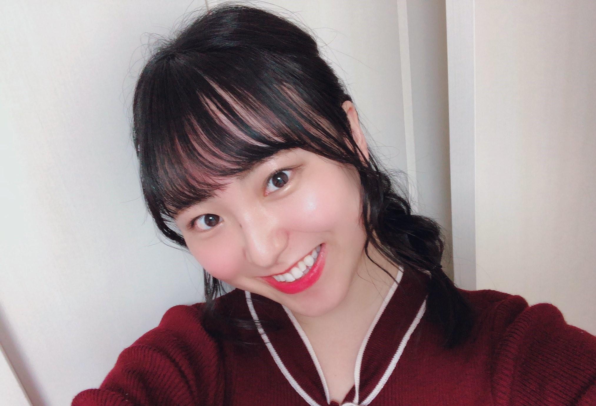 竹花有紗ミスヤングチャンピオン候補者に!画像やWiki風プロフ